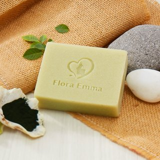 Marine Collagen Soap - Emma Hand Soap Expert