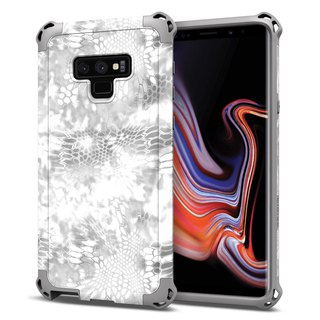 SAMSUNG NOTE 9 DILEX – KRYPTEK