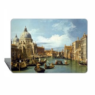 MacBook case MacBook Pro Retina MacBook Air MacBook Pro hard case Venice 1731