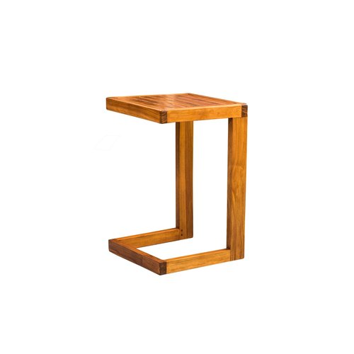 Side Table-Zen (H60) 邊桌