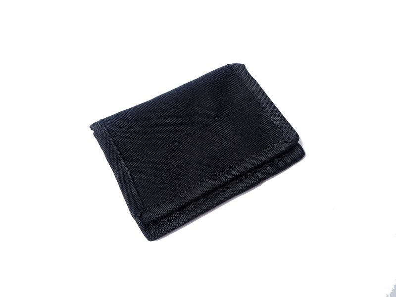 Card Holder : Black