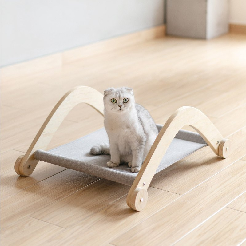 pidan Pet Bed (Cart Type)