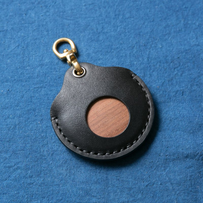 Gogoro Key Holder (Black)