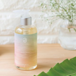 Shower Gel | Classical Jasmine | Soothing Relaxing 250ml