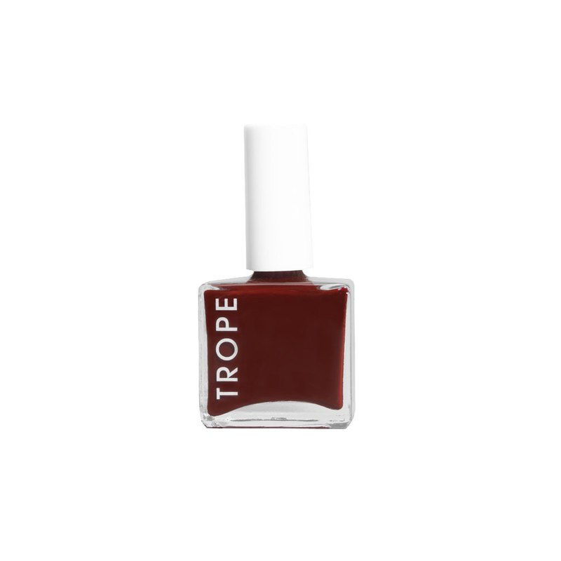 TROPE / RADICAL Nail Lacquer