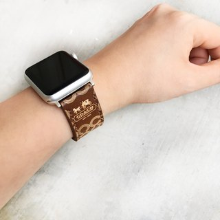 Apple Watch Band 38/40mm,42/44mm,  Handmade, Series 4,series 3 Series 2 Series 1