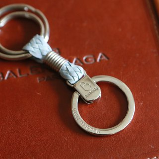 BARNARA key ring