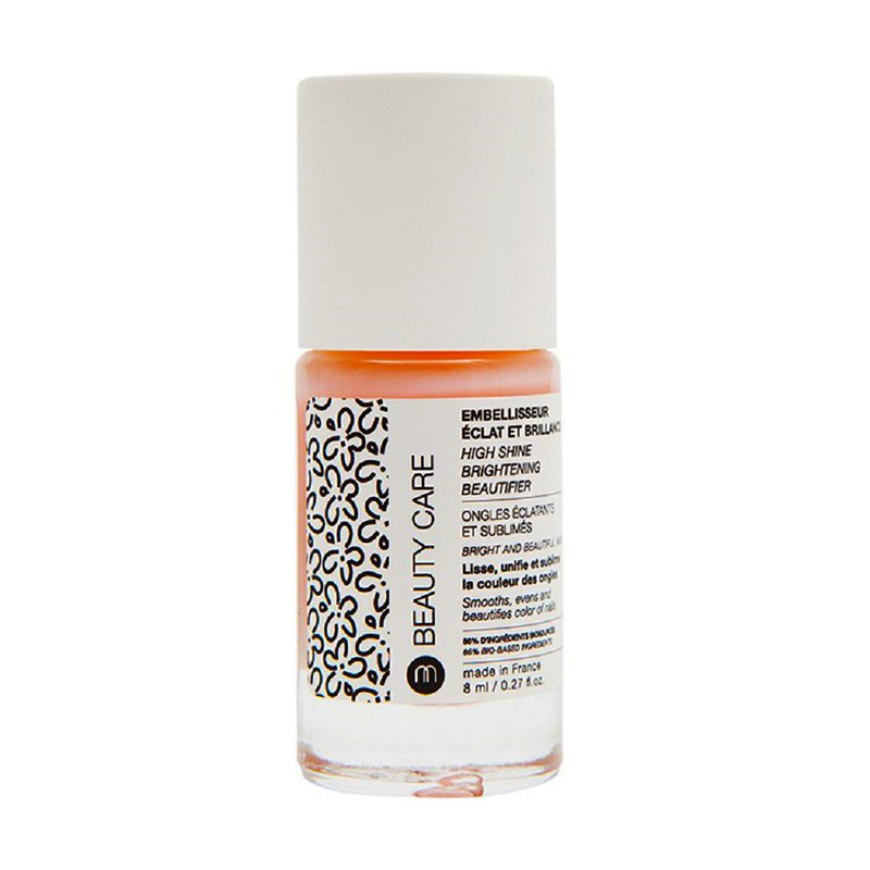 Nailmatic Bio-based Beautifying Nail Polish 8ml