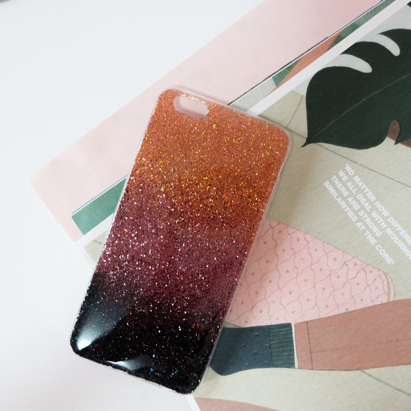 cola | case, phone case, glitter case, iphone case, samsung case
