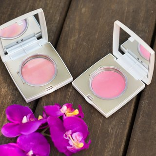 Soft Cheek Blush Pressed Powder