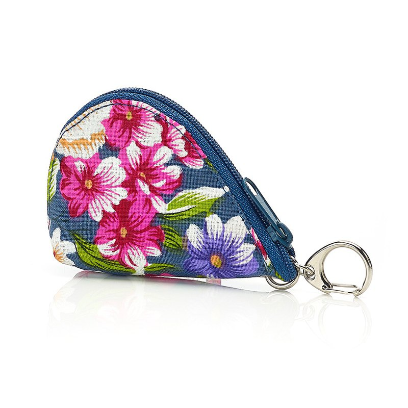 [Mr. Flower cloth] sweetheart lock bag