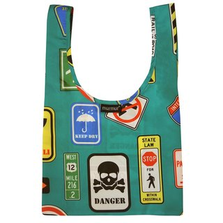 murmur lunch bag / board BDB13