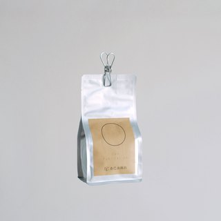 Righteousness formula boutique manor coffee beans