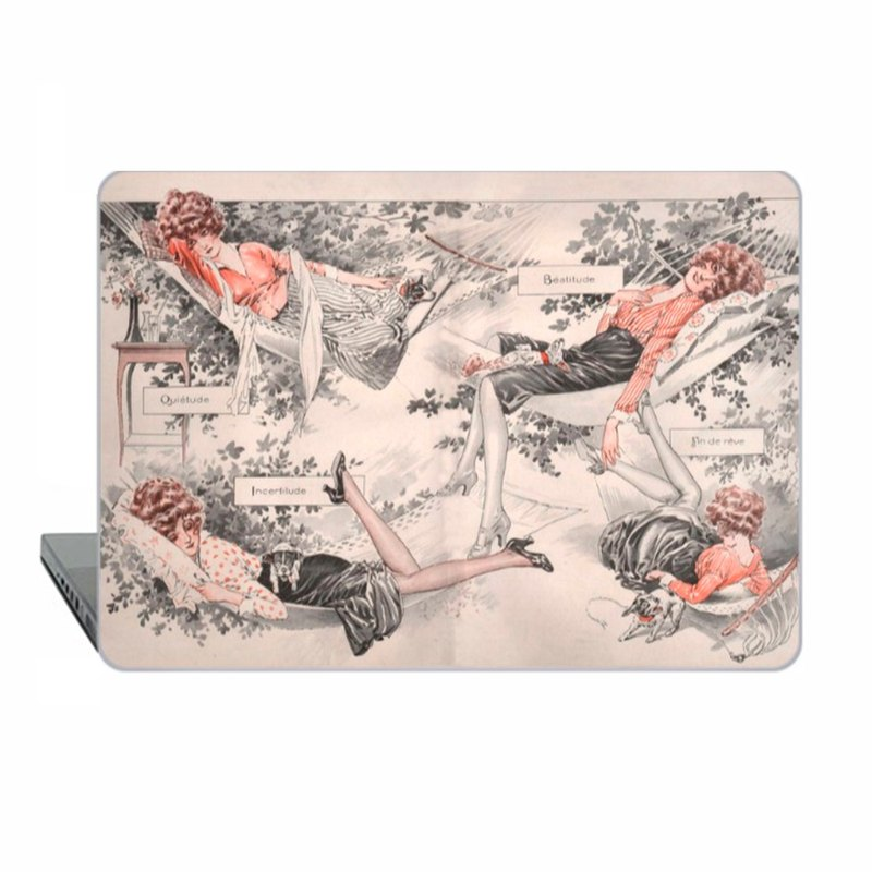 MacBook hard case MacBook Air MacBook Pro MacBook Pro Retina MacBook Pro 13 1728