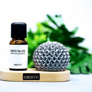 Goodybag Surprise - Diffuser Sets with 100% Pure Natural Essential Oil