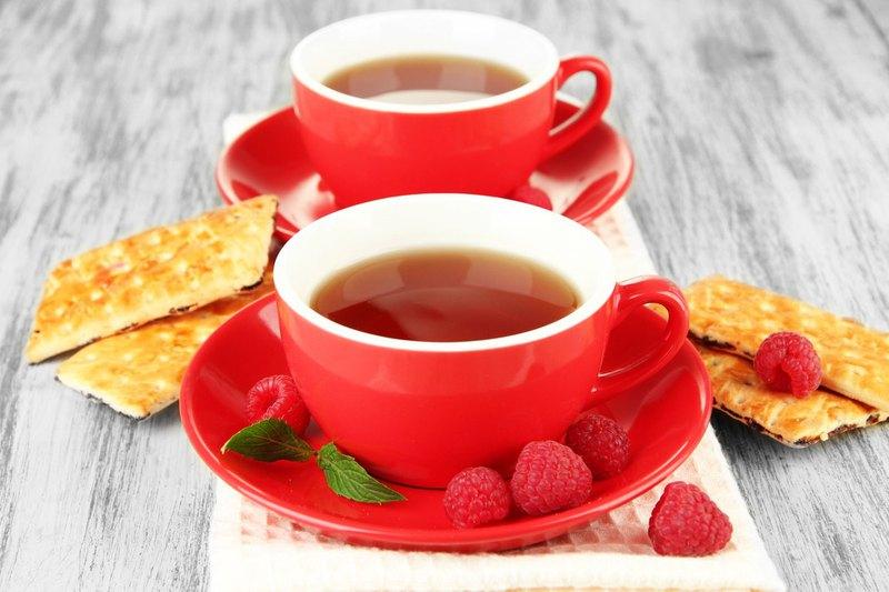 夏卡爾蜜桃紅茶茶包30入/袋  團購 伴手禮 茶葉 母親節 畢業禮物
