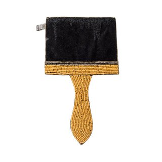CRAFTSMAN POUCH Brush Tool Holder - Brush