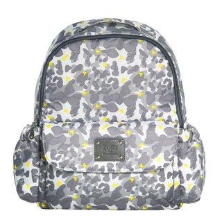 Net weight 550 grams of light _ love camouflage EZ Bag with bag light group _ backpack _ mother bag