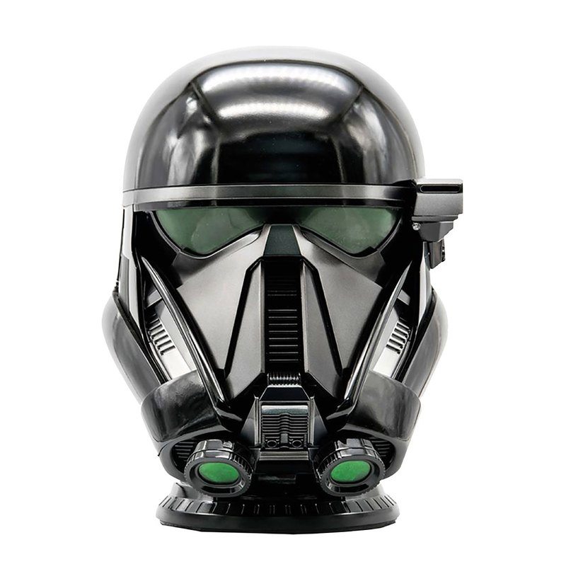 Death Trooper 1:1 Bluetooth Speaker