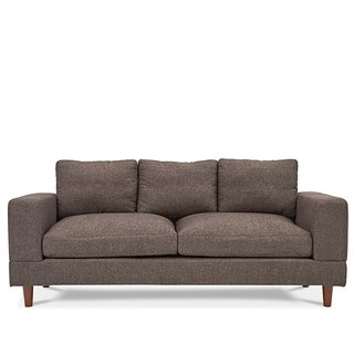AJ2 │ GODIVA │ GODIFAKA │ three-seater sofa