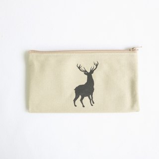MaryWil Animal Series Pencil/Universal Bags