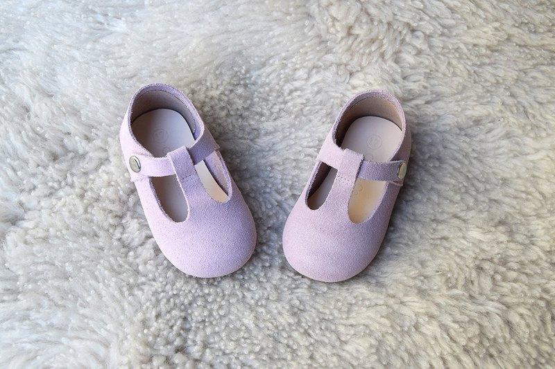 4ae9e50e41e Toddler Girl Shoes