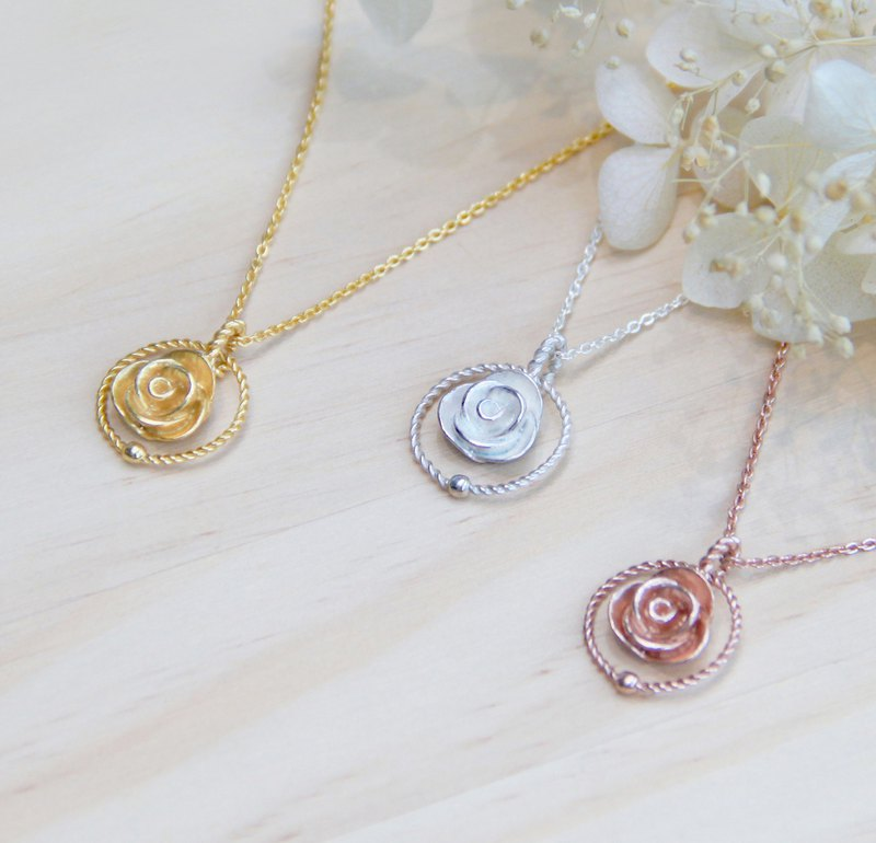 [Plus purchase] plating service rose gold 18k gold - need to be with the goods do not separate orders Christmas gifts
