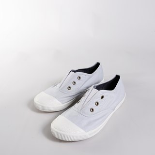 Casual shoes - FREE Nicara blue