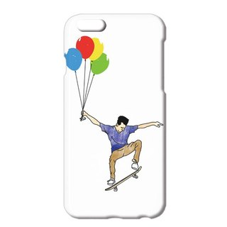 [iPhone case] UP 2