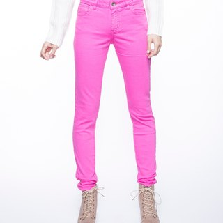 Bubblegum Betty Jeans