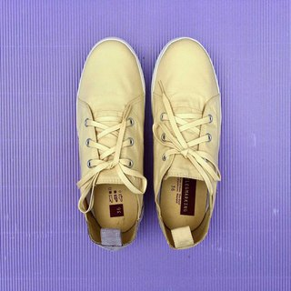 LIMITED EDITION! Cultural Diversity Series col: #THEGOLD in #semiloafersneakers
