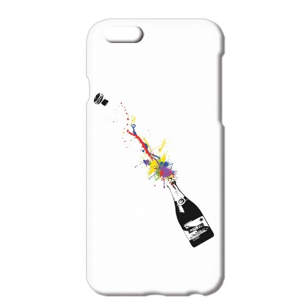 [IPhone Cases] Champagne