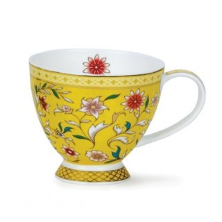 Gorgeous Dynasty Mug