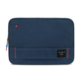 Fred Ocean casual laptop sleeve 13 inch