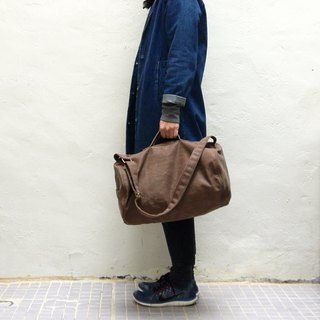 ALEK weekend bag