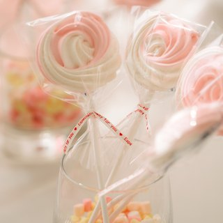 Marlin Marlin Lolly Wedding Small Things / Small Things / Desserts