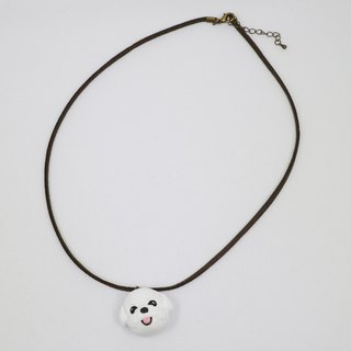 Buy item - necklace chain
