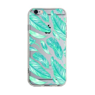 3D stereoscopic leaves - Samsung S5 S6 S7 note4 note5 iPhone 5 5s 6 6s 6 plus 7 7 plus ASUS HTC m9 Sony LG G4 G5 v10 phone shell mobile phone sets phone shell phone case