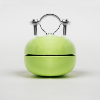 SE ic | bicycle bells Macaron | Green