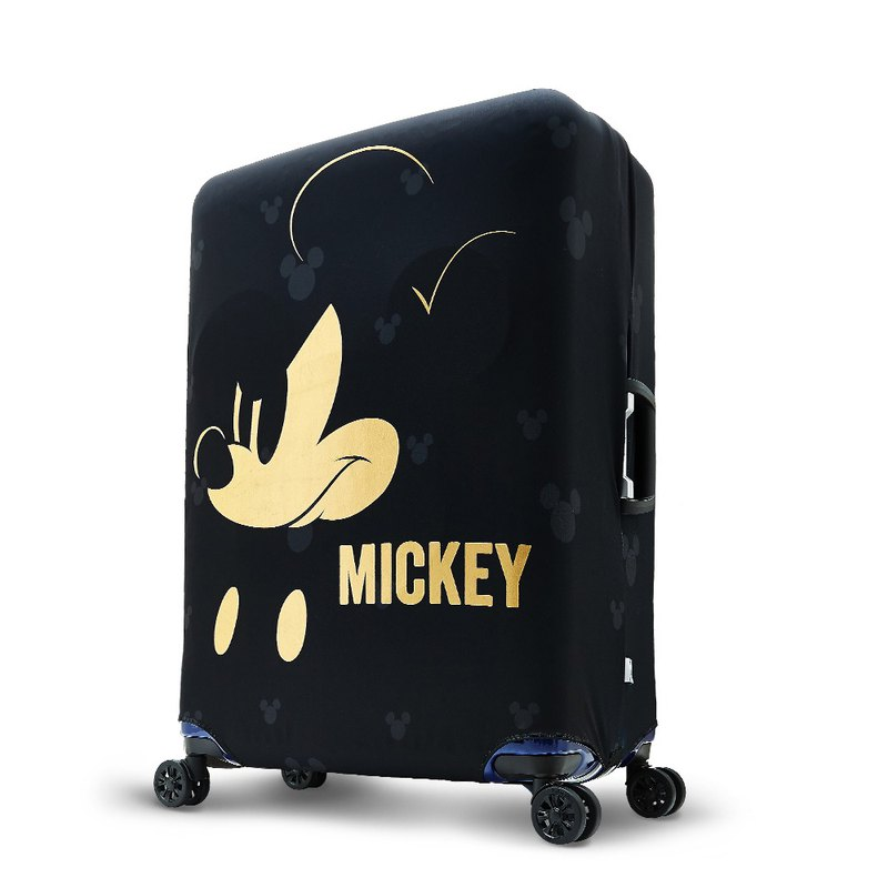 Disney Disney MICKEy Elastic Case-M (Multiple Options)