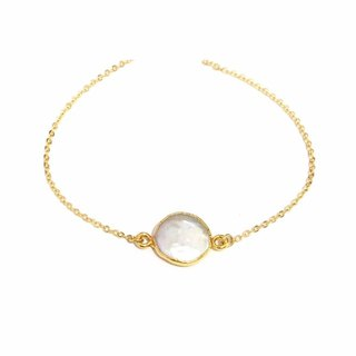 Little Chic Pearl Bracelet
