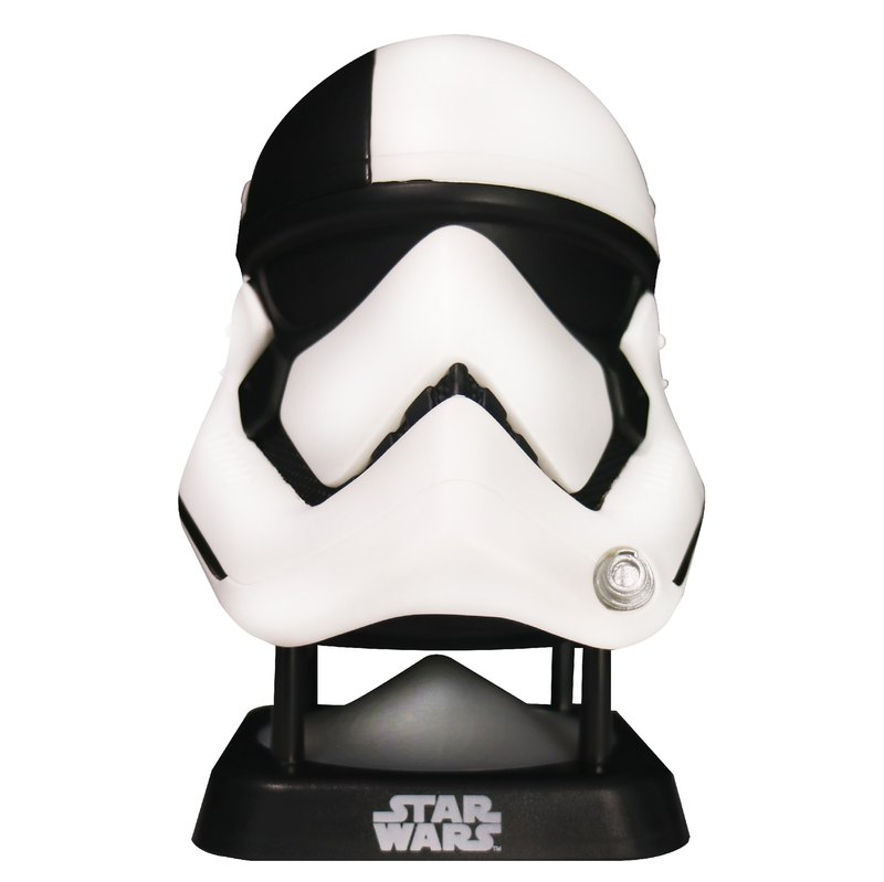 / 預購中 / Star Wars mini bluetooth speaker - Executioner Trooper