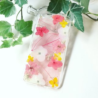 Chewing gum cute embossed phone case iphone
