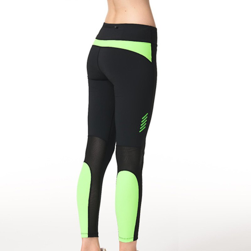 MIT multi-function sports tight pants (can be used as jellyfish pants)