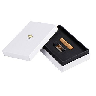 Cui Li Ti Organic Oil - breathe smoothly absorb Wen rod oil gift box