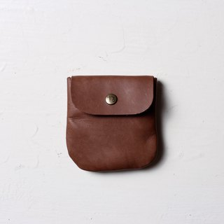 Coffee coin purse can hold cards