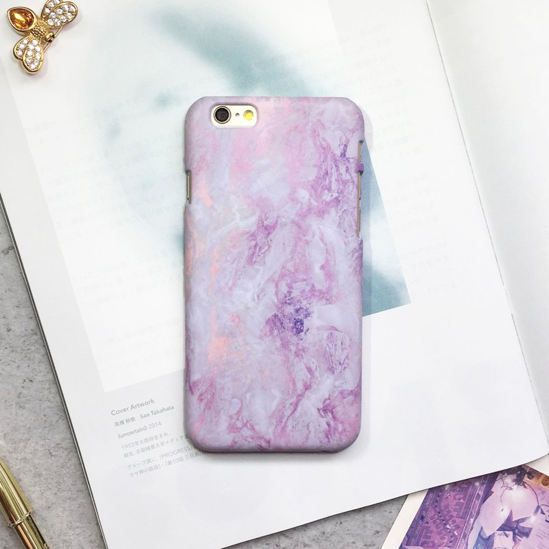 Philosophy(purple)-phone case iphone samsung sony htc zenfone oppo LG