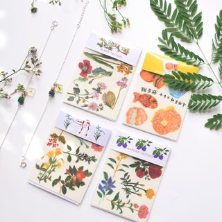 Limited Edition Lucky Bag - Phone case Earrings / Masking tape Postcard