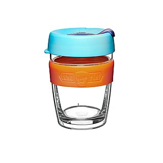 Australia KeepCup Double Insulation Cup M - Morning Light