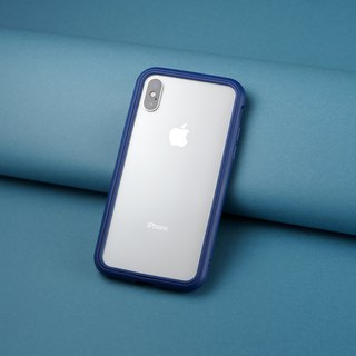 CrashGuard NX Modular Drop Frame - Bird Blue / for iPhone Series